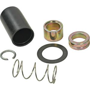 New Drive Retaining Kit For United Technologies Starter 3/8-24 Thread, SAB5213 New