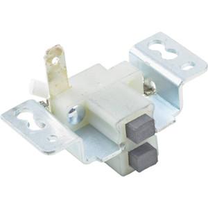 Alternator for Brush Holder With Brushes Motorola 103-1, 103-15, 103-7; AMO1300 New