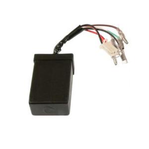 CDI MODULE BOX Yamaha T135T-135 Crypton 135cc w/Electronic Advance, IYA6016 New