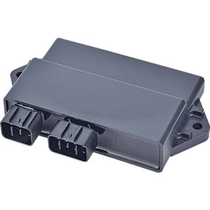 CDI MODULE BOX YAMAHA 350 YFM350X WARRIOR ATV 1997-2001 / 3GD-85540-40-00 New