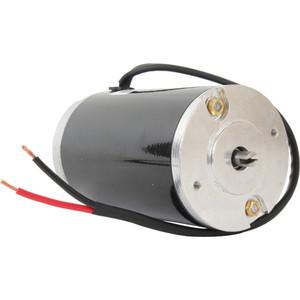DC Motor For Snowex D6106 D6319 D6320 D6410 D6827 Equipment, SAB0186 New