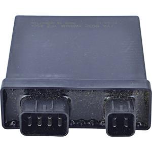CDI MODULE BOX For YFZ450 YAMAHA 2006-2009 ATV, IYA6032 New