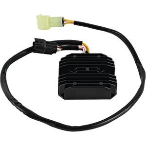 New Voltage Regulator/Rectifier for Arctic Cat 650 ATV, 0430-046, AAC6008 New
