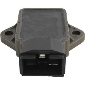 New Voltage Regulator/Rectifier 12-Volt for Honda CB250 31600-KBG-008, ESP2344 New