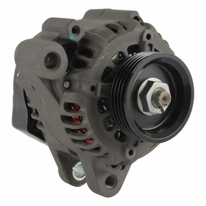 Remanufactured Alternator for 55 Amp 2012-On Mercury Marine Outboard; AND0626 New