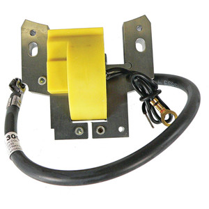 IGNITION COIL BRIGGS & STRATTON 298316 Fits Eng Models 100200 100900 130200 New