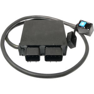CDI Module Box For Honda TRX450 TRX 450 R 2004-2005 Multicurve IHA6035, IHA6035 New