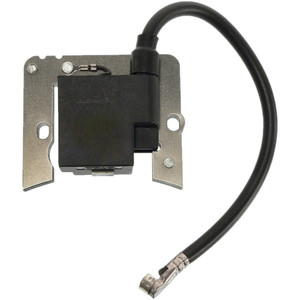 Ignition Coil For Tecumseh 35135 35135A ITC4002, ITC4002 New
