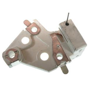 New Loaded Alternator Brush Holder for Delco 27SI Type 200 /D766, 1989699 New