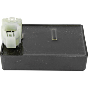 CDI Box Ignition Module IHA6001 For Honda XL600V XL 600 V Transalp, IHA6001 New