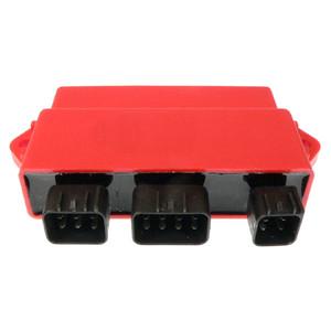 CDI MODULE BOX For YAMAHA YFM660 YFM 660 RAPTOR 2004-2005 IYA6028, IYA6028 New
