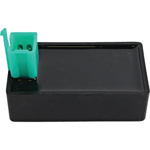 CDI MODULE BOX FOR CHF50 CHF50S HONDA Metropolitan SCOOTER 2002-2005, IHA6021 New