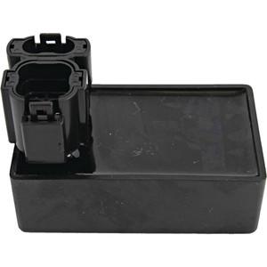CDI Module Box For Honda XR80 XR100 IHA6012, IHA6012 New