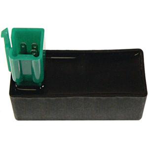 CDI MODULE BOX FOR 72cc HONDA CT70A & others, IHA6003 New