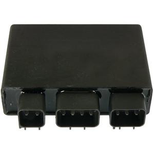 CDI MODULE BOX HONDA TRX450R SPORTRAX 2006-2009 / 30410-HP1-841 30410-HP1-601 New