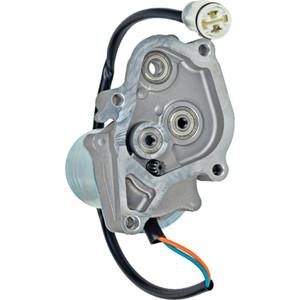 Power Shift Control Motor for Honda TRX450 TRX450ES FourTrax Foreman ES 1998-01 New