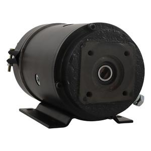 Prestolite Pump Motor 46-2610 46-2611 46-411 ML4355, LPL0071 New