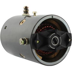 FIRE PRIMER PUMP MOTOR WATEROUS - WISCONSIN ENGINE, LPL0083 New