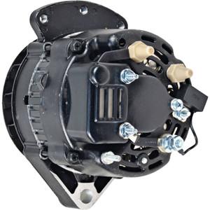 Alternator for Crusader Marine Engine, 8 Cylinder 5.0L; AMN0016 New