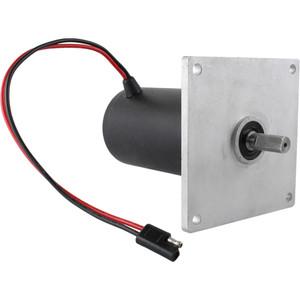 Buyers Salt Spreader Motor TGSUV1 TGSUG1A 10765, SAB0161 New