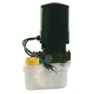 Tilt Trim Motor For 12V Pump Reservoir 14336A20, 14336A8, 6275; TRM0027 New