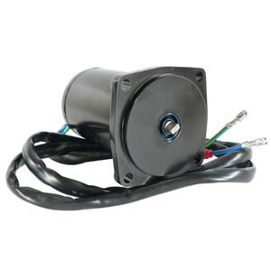Tilt Trim Motor Evinrude 36-60 Hp 2-Wire 07-11, TRM0086 New
