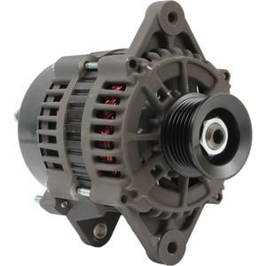 Alternator for Mercruiser 863077-1, 19020611; ADR0316 New