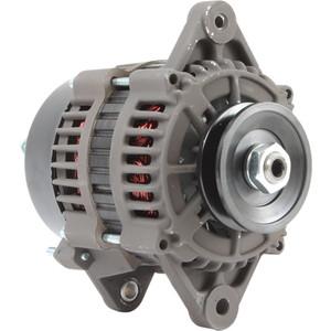 Alternator For Mercruiser Model 3.0 / 3.0LX 1999-On 862030-1, 862030T; ADR0317 New