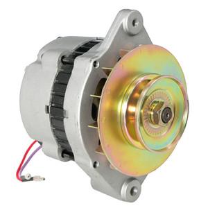 Alternator For Mercruiser Engines Model 425 (Gen V) 110-292, 110-293; AMN0002 New