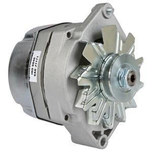 Alternator For Mercrusier Model 225, Model 225 MIE 1973-1974, Model 228; ADR0334 New