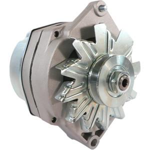 Alternator For Delco 1105097, 1105088, 1105078, 1105065, 1105064; ADR0106 New