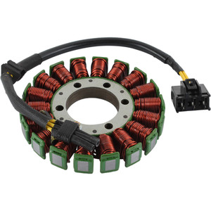 Stator Coil for Honda Motorcycle CBR1000RR & Repsol Edition 06 07 2006 2007 New