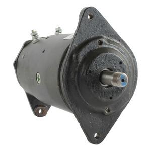 Starter Generator For Simplicity 725 Garden Tractor, Baron, Landlord; GDR0002 New
