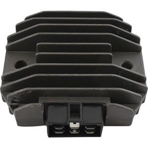 Voltage Regulator/Rectifier 12-V for Kawasaki Vulcan VN750, 21066-1089, ESP2064 New