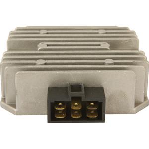 Voltage Regulator/Rectifier 12-Volt for Benelli Velvet 250 R51540071A0 ESP2349 New