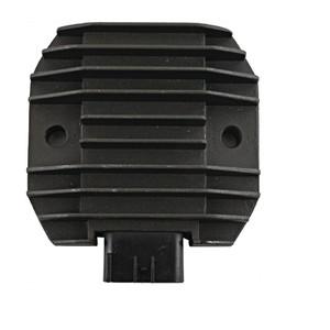 Voltage Regulator/Rectifier 12-Volt for Honda TRX250 A, 31600-HM8-004, ESP2375 New