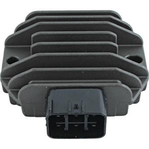 Voltage Regulator/Rectifier 12-Volt for Kawasaki KAF620 MULE 4000, 21066-0037 New