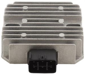 Voltage Regulator/Rectifier 12-Volt for Kawasaki EN650 VULCAN 21066-0033 230-58291 New