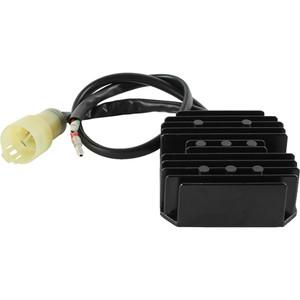 Voltage Regulator For Trx300 Trx300Fw Honda ATV 1993-2000 Fourtrax, AHA6021 New
