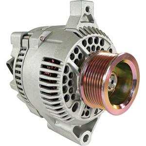 Alternator for Ford AFD0079 400-14167