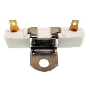 Ford Tractor Resistor Convert 12V To 6V 9900-5001