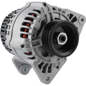 Alternator FORD NEW HOLLAND TRACTOR TS80 TS90 TS100 TS110 TS115 5640