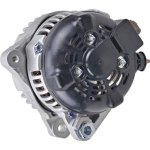 Remanufactured Alternator for Toyota RAV4 2.4L 2006-2008; AND0427