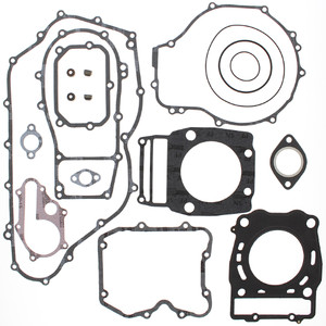 Complete Gasket Kit For Polaris Xpedition 425 2000 - 2002 425cc