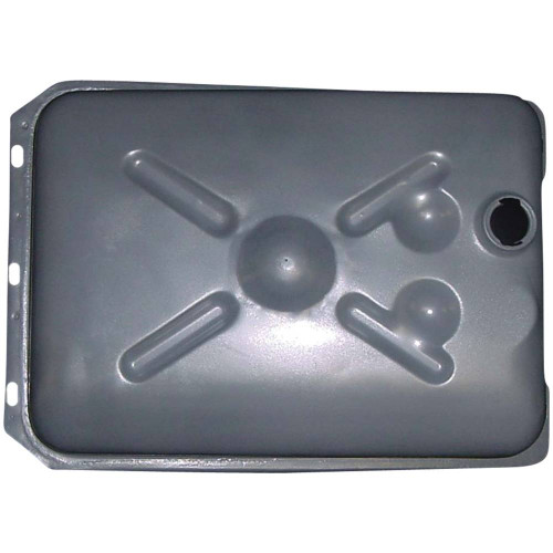 Fuel Gas Tank for Ford Tractor 2N 8N 9N /9N9002