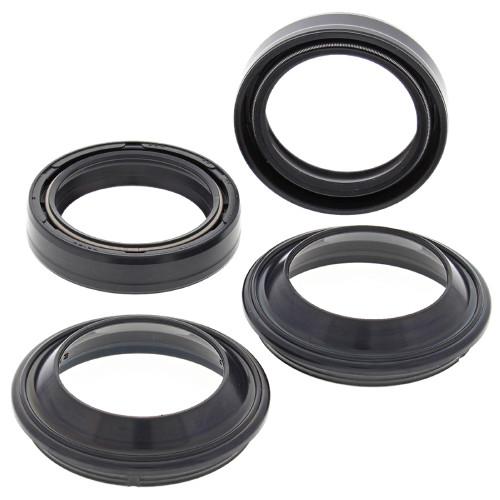 All Balls Fork & Dust Seal Kit for Honda, Suzuki, Yamaha