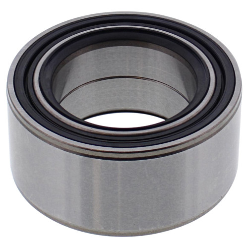 All Balls Wheel Bearing for Polaris