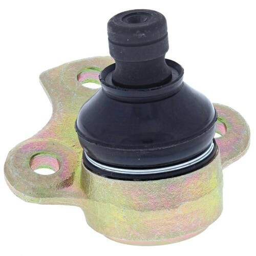 All Balls Ball Joint Kit for Can-Am