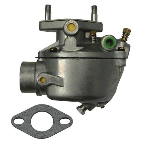 Carburetor Carb for Ford Tractor 2N 8N 9N  8N9510C