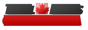 Total Parts Canada